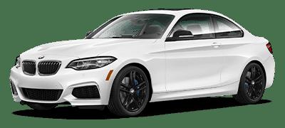 2021 BMW 2 Series M240i