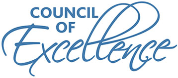 Honda Council of Excellence Winner