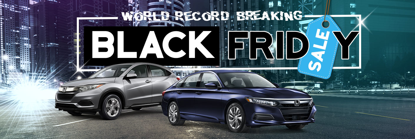 World Record Breaking Black Friday   Get 250 gift card with purchase