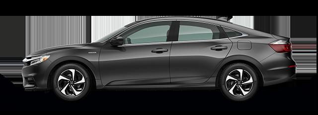 New Honda Insight at South Motors Honda in Miami, FL