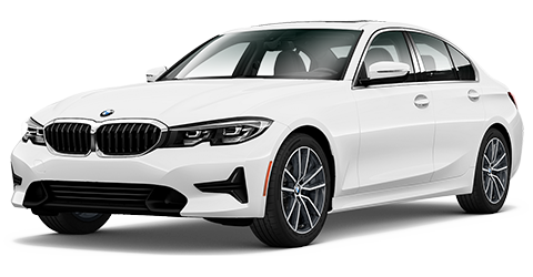 2019 BMW 330 at South INFINITI in Miami, FL