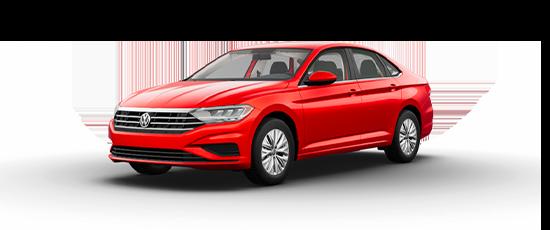 South Motors Volkswagen Jetta