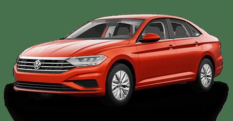 2020 Volkswagen Jetta S at South Motors Volkswagen in Miami, FL