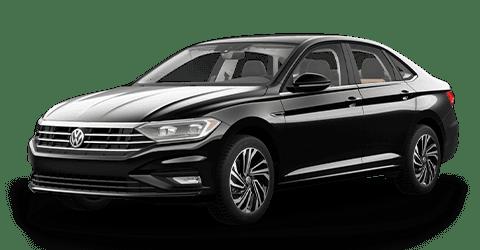 2020 Volkswagen Jetta SEL Premium at South Motors Volkswagen in Miami, FL