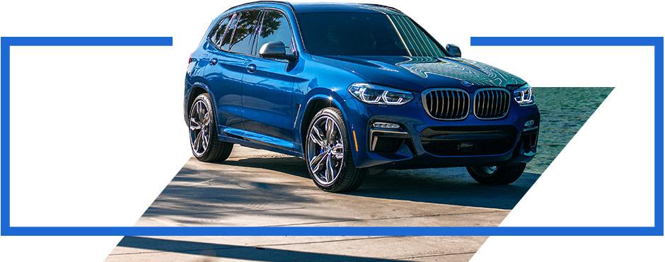 BMW LEASE RETURN PROGRAM SERVICES INSPECTION UPGRADES Pompano Beach MIAMI FORT LAUDERDALE BOCA RATON