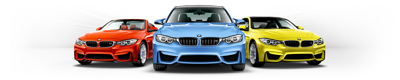 BMW Lease Offers at Vista BMW in Coconut Creek, FL