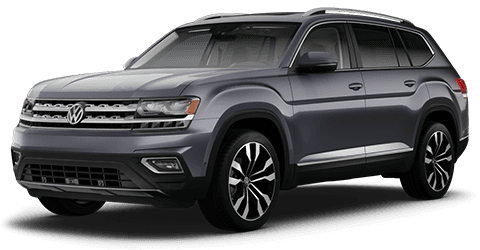 2020 Volkswagen Tiguan SEL Premium R-Line with 4MOTION® at Vista Volkswagen in Pompano Beach, FL