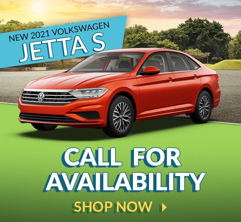 Volkswagen Atlas SE